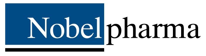 Nobelpharma America